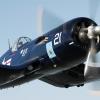 WWII Warbirds-3