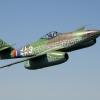WWII Warbirds-6