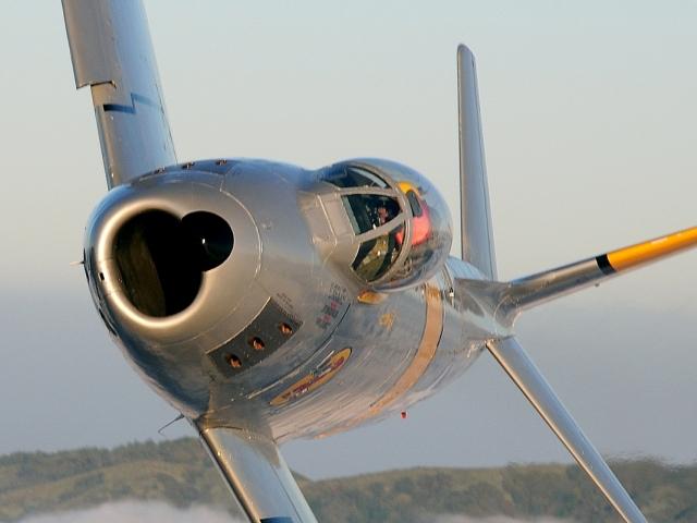 Jet Warbirds-1