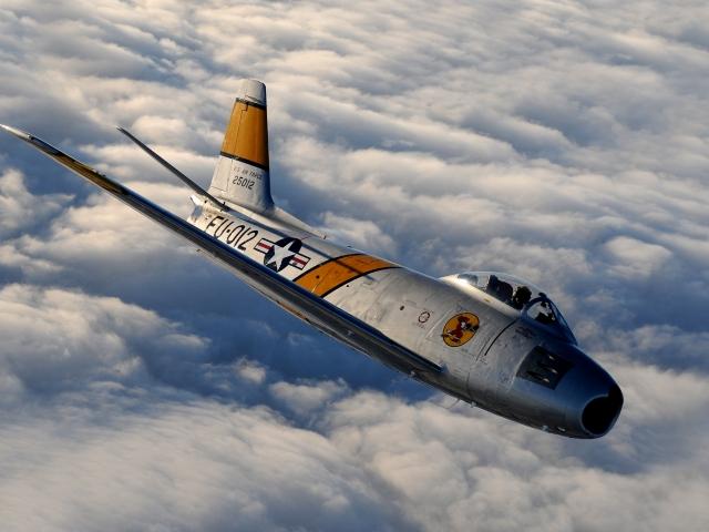 Jet Warbirds-2