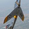 Jet Warbirds-3