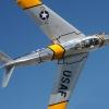 Jet Warbirds-4