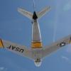 Jet Warbirds-5