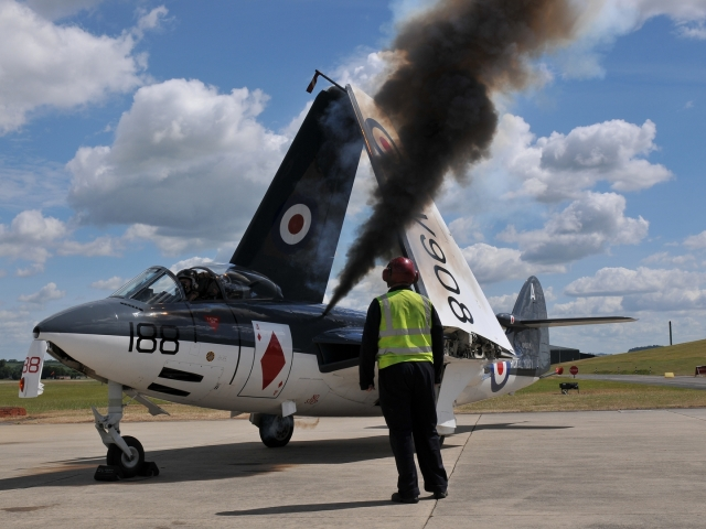 Jet Warbirds-6