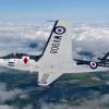 Jet Warbirds-7
