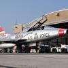 Jet Warbirds-8