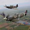 WWII Warbirds-9
