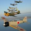 WWII Warbirds-7