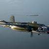 WWII Warbirds-8