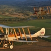 WWI Warbirds-3