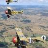 WWI Warbirds-5