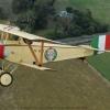 WWI Warbirds-6