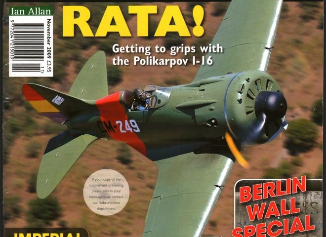 Aircraft (UK)