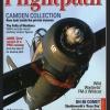 Flighpath ( Australia)