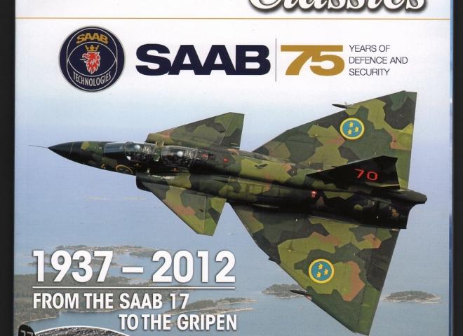 Aviation Classic (UK)