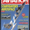 Aviation News (UK)