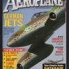 Aeroplane (UK)