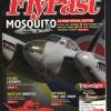FlyPast (UK)